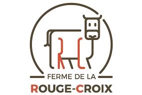 Boucherie de la Rouge-Croix (Mesnil-Saint-Blaise)
