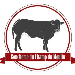 Boucherie du Champ du Moulin (Custinne)