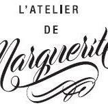L'Atelier de Marguerite (Lissoir)